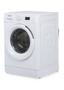 911b5e86843c5 Whirlpool 7Kg Fully Automatic Washing Machine White (Fresh Care 7010 ...