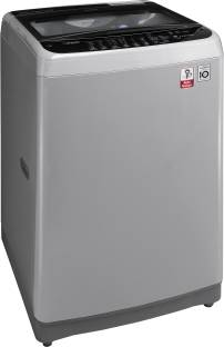 LG 7Kg Top Load Fully Automatic Washing Machine (T8077NEDLJ)