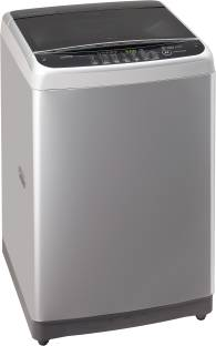 LG 6.5Kg Top Load Fully Automatic Washing Machine (T7581NEDL1)