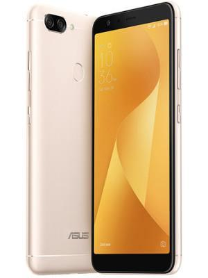 Asus Zenfone Max Plus M1 (3 GB RAM, 16 GB) Mobile