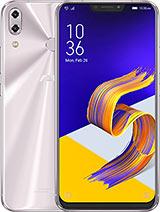 Asus Zenfone 5Q Mobile