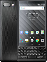 Blackberry Key2 Mobile