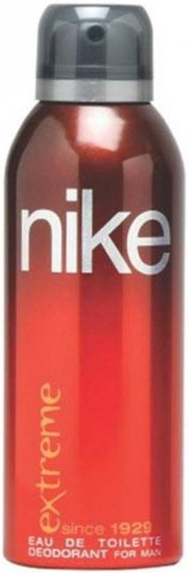 Nike Extreme Deodorant Spray For Men- 200 ml