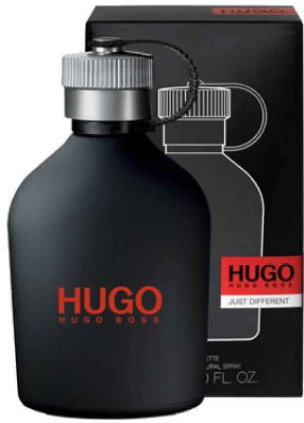 Hugo Boss Just Different EDT For Men 100 ml