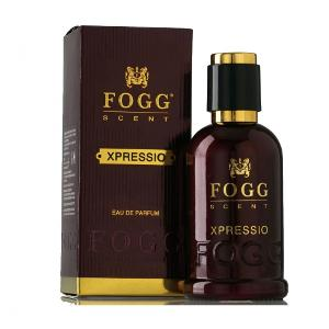 Fogg Scent Xpressio EDP For Men, 90 ml