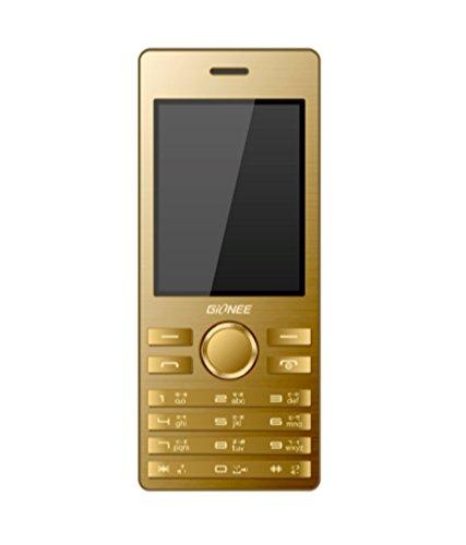 Gionee S96 en 128MB Gold Mobile
