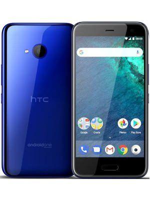 HTC U11 Life (6 GB RAM, 64 GB) Mobile