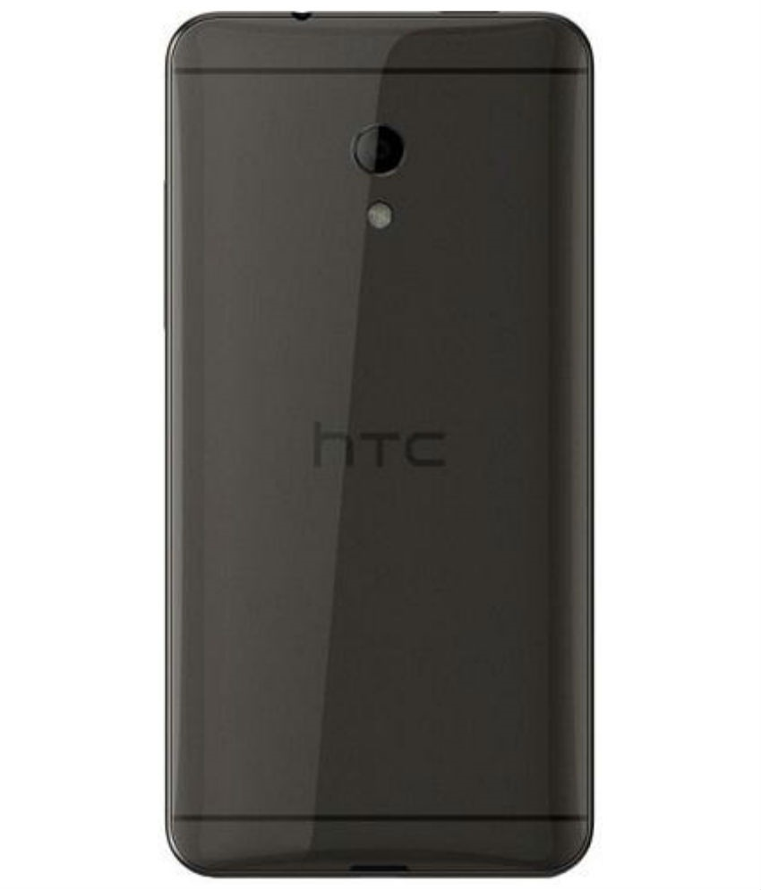 HTC Desire 616 Grey Mobile