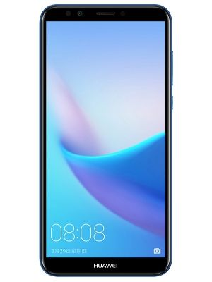 Huawei Enjoy 8 (3 GB RAM, 32 GB) Mobile