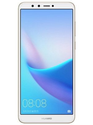 Huawei Enjoy 8 (4 GB RAM, 64 GB) Mobile