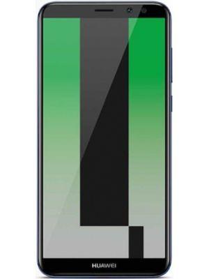 Huawei Mate 10 Lite (8 GB RAM, 64 GB) Mobile