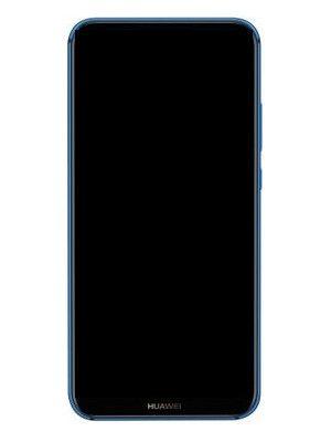 Huawei P20 Plus (6 GB RAM, 128 GB) Mobile