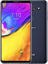 LG V35 ThinQ Mobile