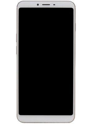 Meizu E3 (4 GB RAM, 64 GB) Mobile