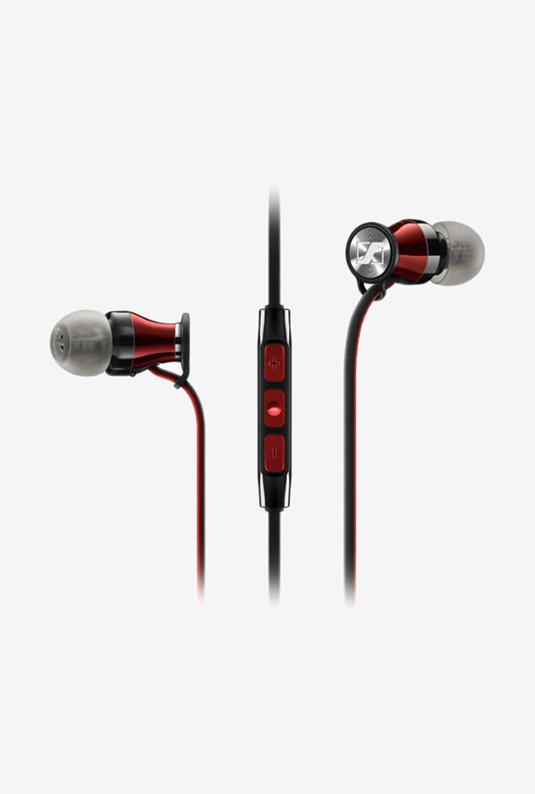 Sennheiser Momentum M2 IEG In the Ear Headset