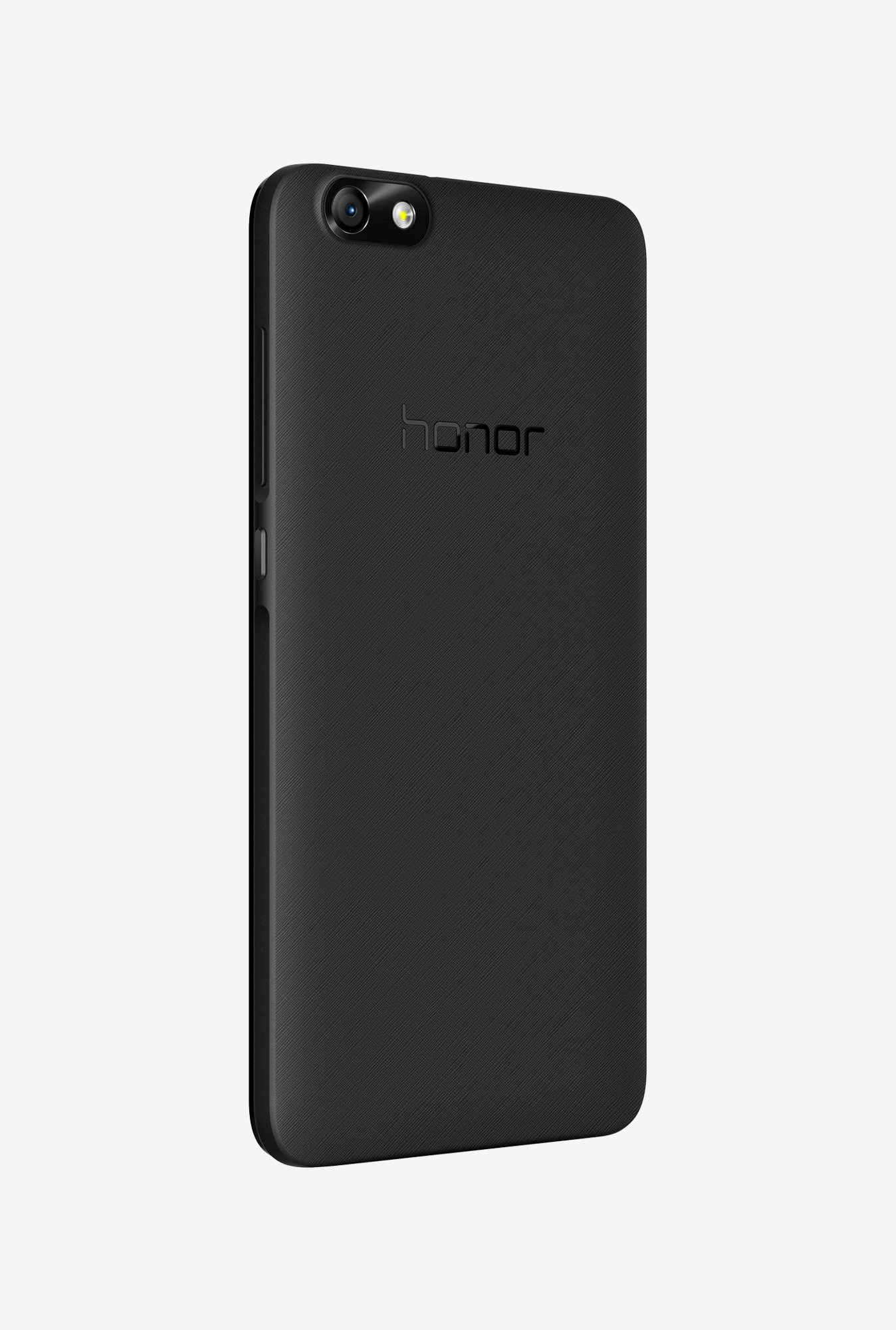 Honor 4X (Huawei che1-L04) 8GB Black Mobile