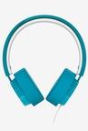 Philips SHL5205 CitiScape Headphones