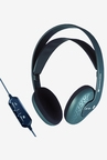 Beyerdynamic DT-131 Trendline TV Stereo Headphones