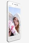 Vivo Y11 4GB White Mobile