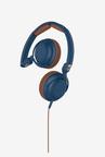 Skullcandy S5LWGY Lowrider Headset