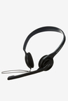 Sennheiser PC 36 VOIP Headset