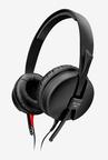Sennheiser HD25 SP II Headphones