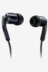 Philips SHE9700 Headphones