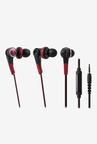 Audio-Technica ATH-CKS770iS In Ear Headset