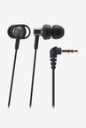 AudioTechnica ATH-CK505 Headphones