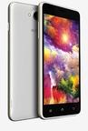 Intex Aqua Sense 5.0 8GB White Mobile