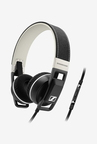 Sennheiser Urbanite Over the Ear Headset