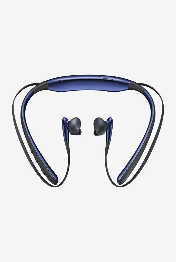 Samsung Level U Wireless Headset