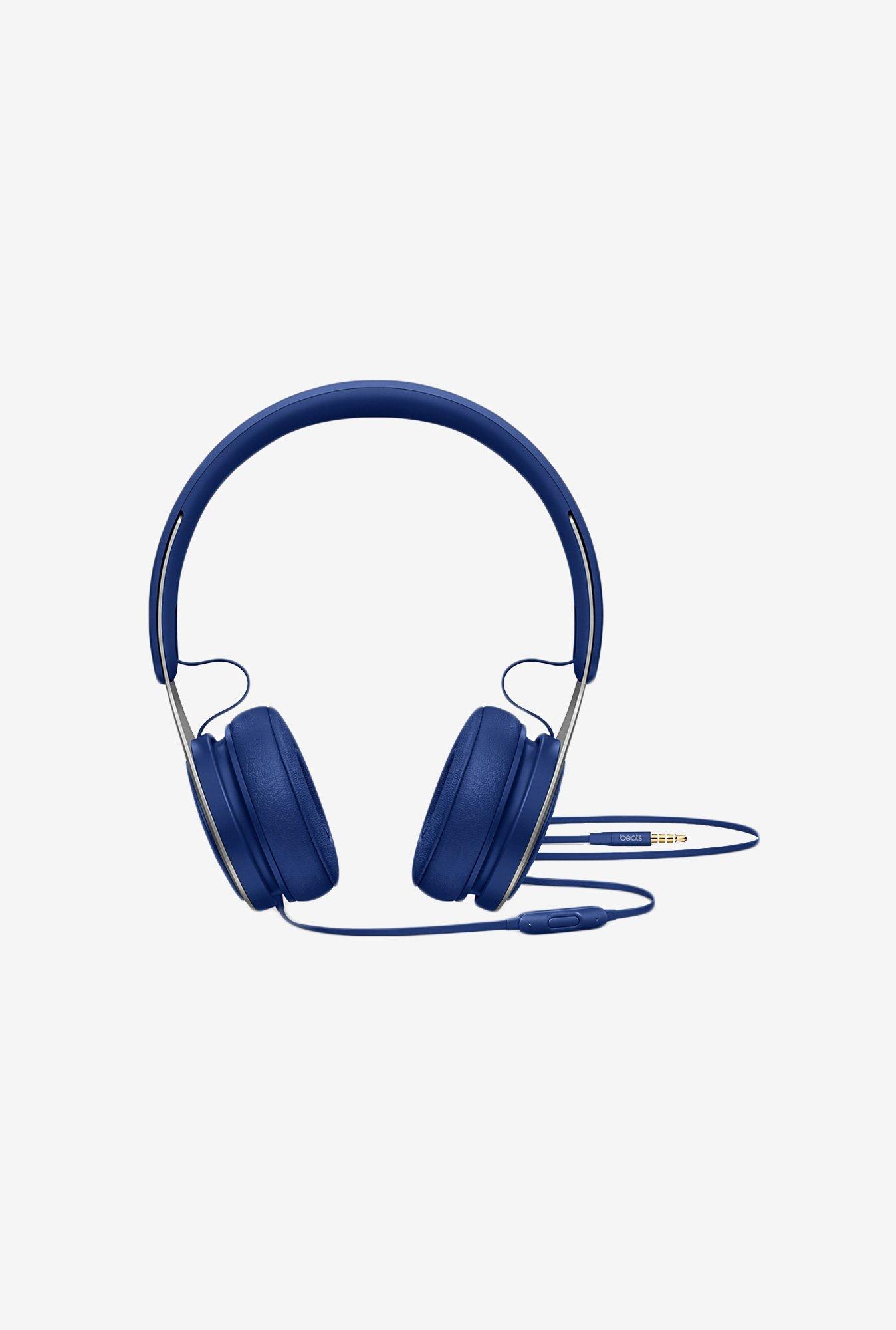 Beats EP On-Ear Headset