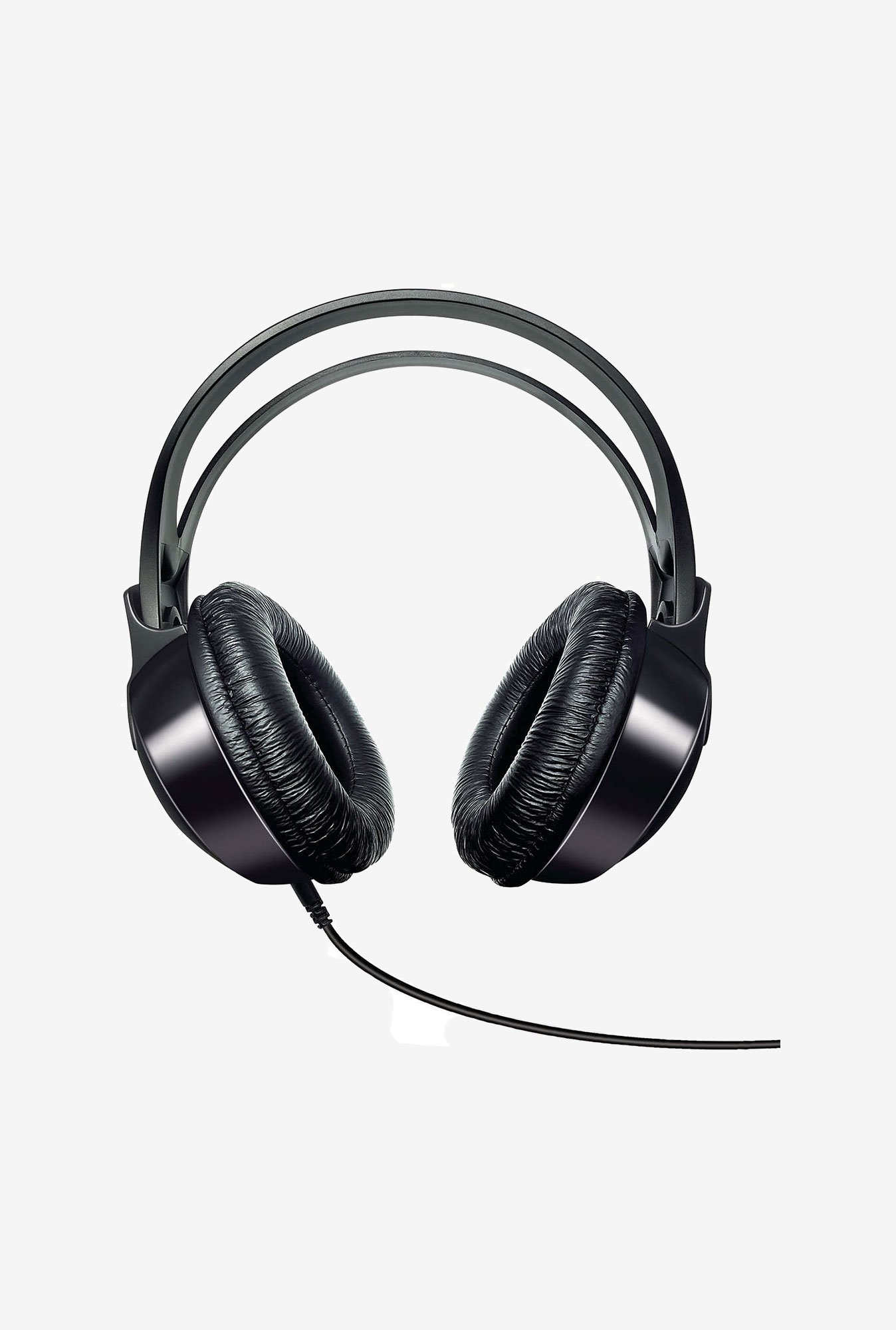 Philips SHP1901 Over the Ear Headphones
