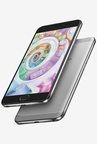 Oppo F1s (Oppo A1601) 64GB Grey Mobile