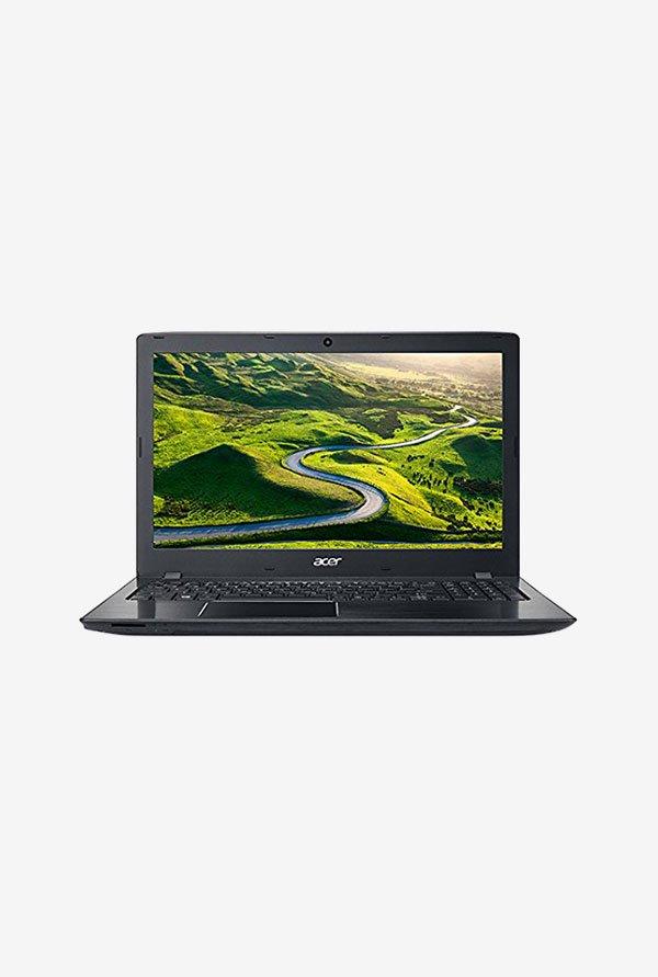 Acer Aspire E5-575 (NX.GE6SI.021) Intel Core i3 4 GB 1 TB Linux or Ubuntu 15 Inch - 15.9 Inch Laptop