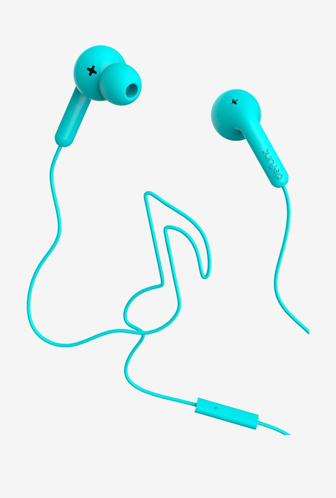 Defunc Go Music Headset