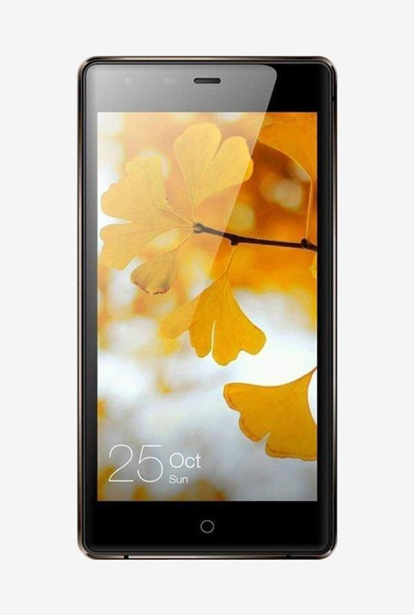 Zen Admire Snap Mobile