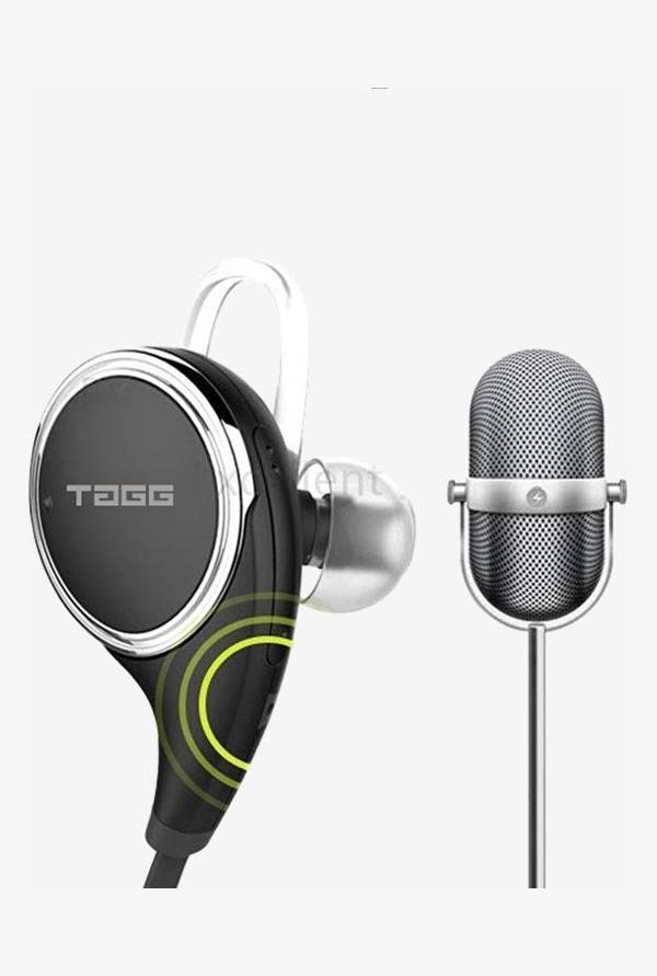 TAGG T-08 Bluetooth Neckband