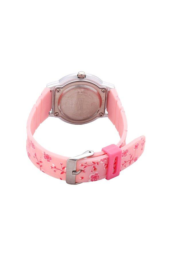 Sonata 8992PP05 Analog Multi-Colour Dial Women's Watch