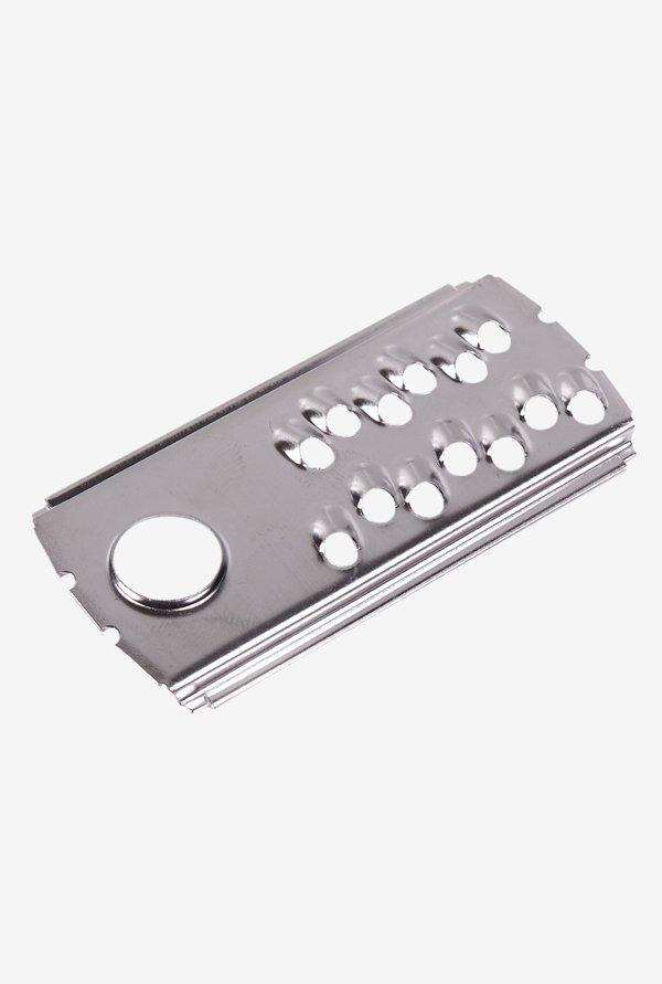 Wonderchef 63152268 1000W Food Processor with Safety Lock