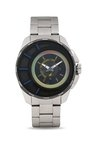 Fastrack 3133SM02 Mineral Cocktail Analog Men's Watch