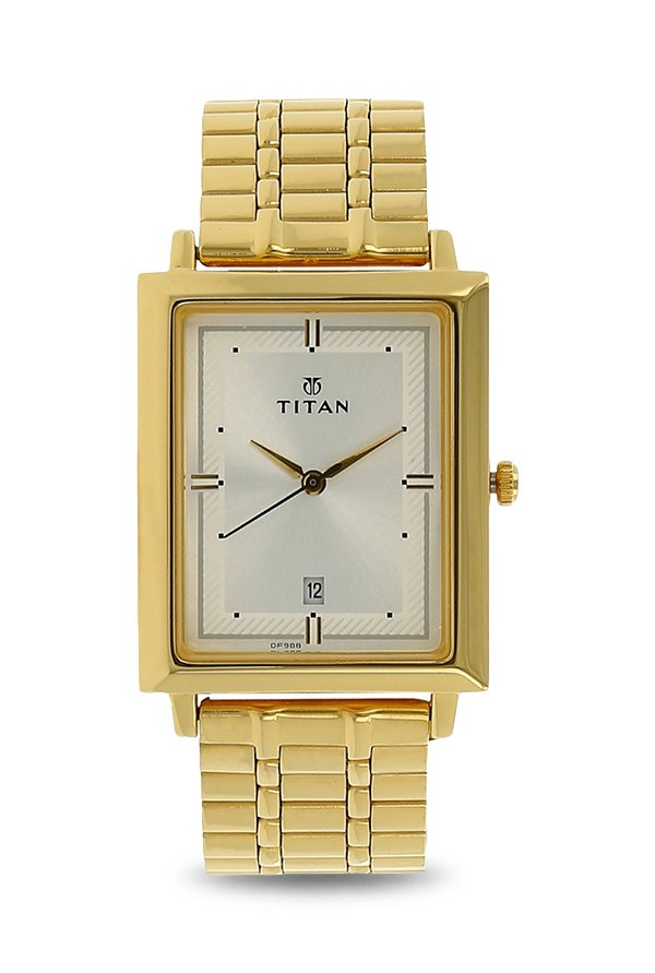 c2253cf0cc Titan 1715YM01 Watch Online Buy at lowest Price in India (Analog ...