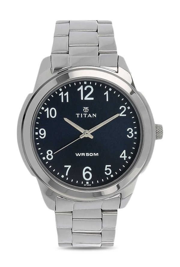 732090f35 Titan Neo 1585SM05 Watch Online Buy at lowest Price in India (Analog ...