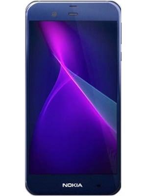 Nokia P1 (6 GB RAM, 128 GB) Mobile
