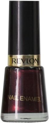 Revlon Brides Glee Nail Enamel 477