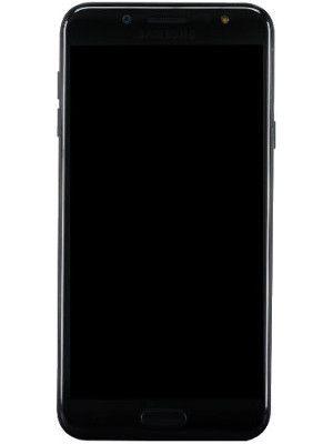 Samsung Galaxy C7 2017 (6 GB RAM, 64 GB) Mobile