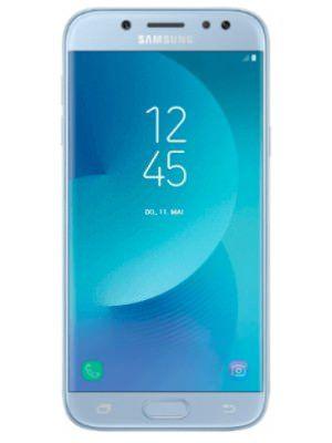 Samsung Galaxy J5 Pro (6 GB RAM, 32 GB) Mobile