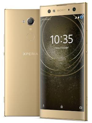 Sony Xperia XA2 Ultra (3 GB RAM, 32 GB) Mobile