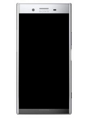 Sony Xperia XZ Pro (4 GB RAM, 128 GB) Mobile